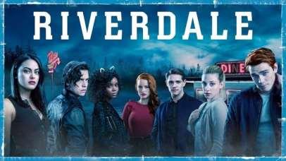 riverdale-season-3